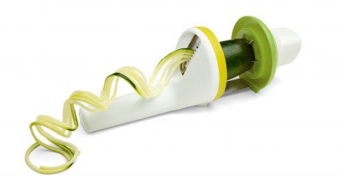 Twist Spiralizer -spiraalileikkuri