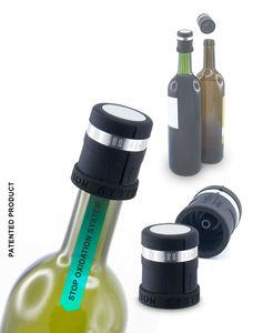 AntiOx-viinistopperi