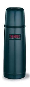 Thermos Midnight Blue 0,35 l
