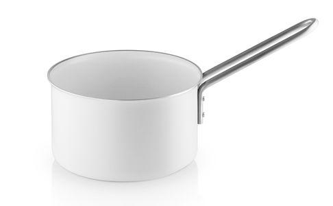 White Line kasari 1,8 l Ø 16 cm