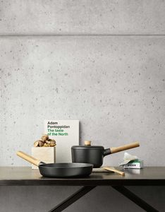 Nordic Kitchen kasari 1,5 L/Ø 16 cm