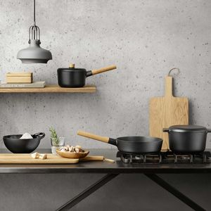 Nordic Kitchen pata 4,5 L/Ø 24 cm