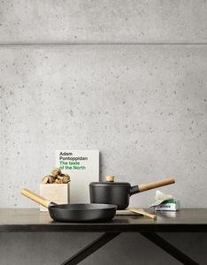 Nordic Kitchen paistinpannu Ø 28 cm