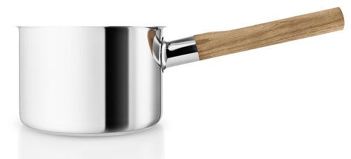 Nordic Kitchen kasari 2,0 l/Ø 16 cm
