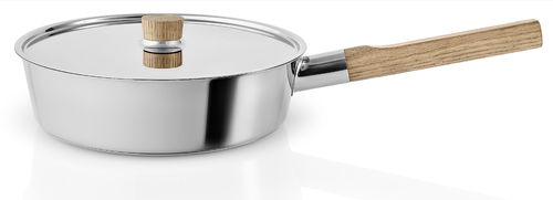 Nordic Kitchen paistokasari Ø 24 cm