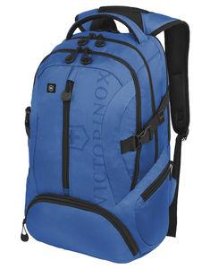 Vx Sport Scout -reppu, sininen
