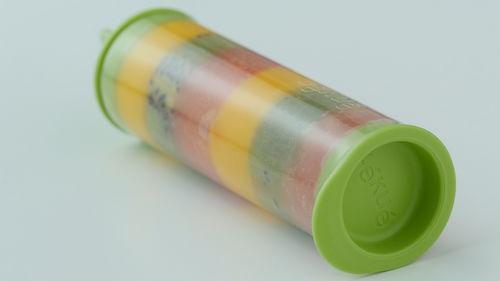 Hedelmäjääpuikko,vihreä