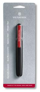 Dual Sharpener-viila