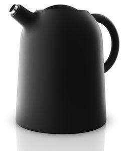 Thimble termoskaadin 1,0 l musta