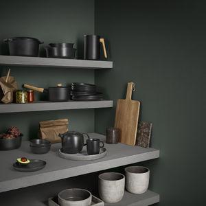 Nordic Kitchen teepannu 1,0 l
