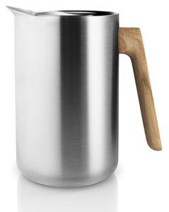 Nordic Kitchen termoskannu 1l rost.