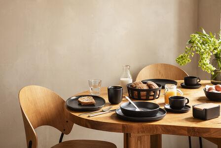 Nordic kitchen kuppi 20 cl + asetti