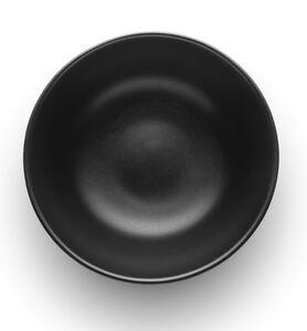 Nordic Kitchen kulho 0,5 l Ø 16 cm