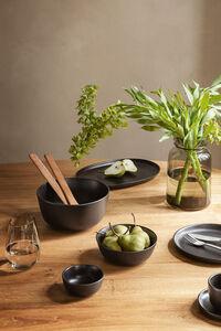 Nordic Kitchen kulho 2 l Ø 21 cm