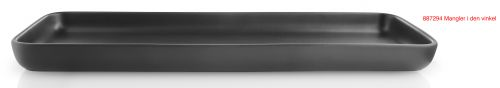 Nordic Kitchen lautanen 13x37cm