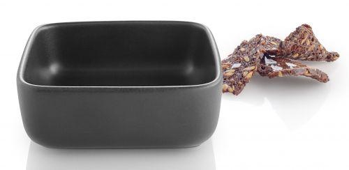 Nordic Kitchen lautanen 11x11cm