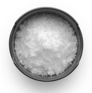 Nordic Kitchen suola-astia kannella