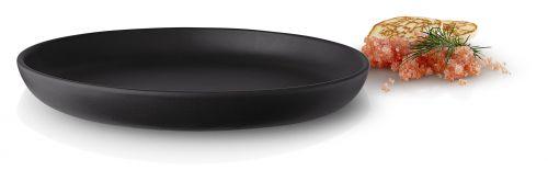 Nordic Kitchen lautanen 17 cm