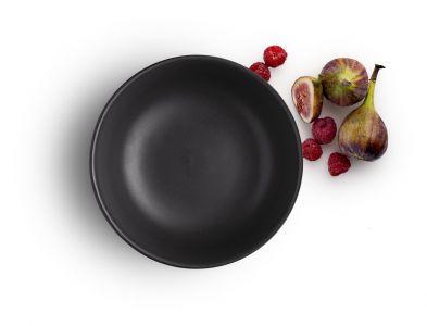Nordic Kitchen kulho 0,4 l