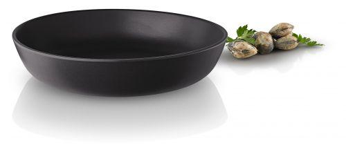 Nordic Kitchen syvä lautanen 20 cm