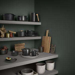 Nordic Kitchen lautanen 25 cm