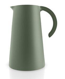 Rise termoskannu 1,0 l Cactus green