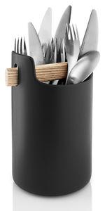 Toolbox korkea 20 cm musta
