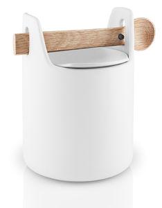 Toolbox+kansi+lusikka 15 cm valk.