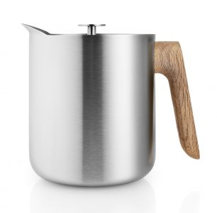 Nordic Kitchen termosteepannu 1,0 l