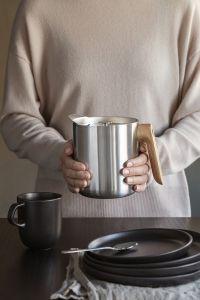 Nordic Kitchen termosteepannu 1,0 l