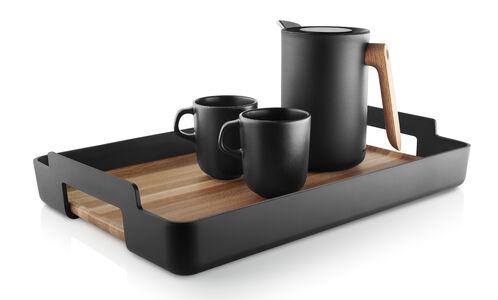 Nordic Kitchen tarjotin 50x34 cm