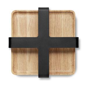 Nordic Kitchen servettiteline