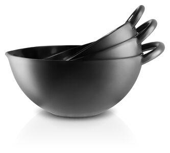 Nordic Kitchen sekoituskulho 4,0 l