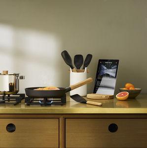 Nordic Kitchen sekoituslusikka