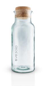 Karahvi 1 l kierrätyslasia