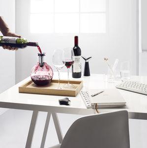 Dekantoiva viinikarahvi 0,75 l