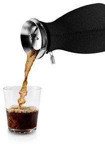 Cafe Solo 1,0 l Black woven