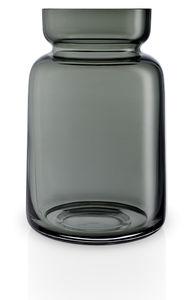 Silhouette vaasi 18,5 cm