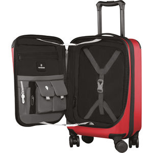 Spectra 2.0 Expand Compact CarryOn