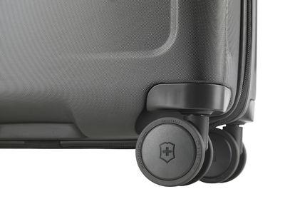 Connex Hardside Carry-on black