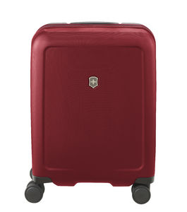 Connex Hardside Carry-on red