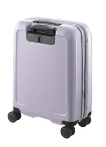 Connex Hardside Carry-on lilac