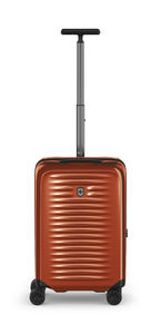 Airox FrequentFlyer Carry-On Orange