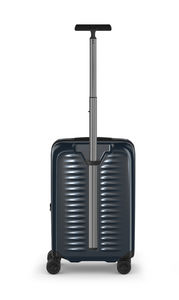 Airox FrequentFlyer Carry-On D-Blue