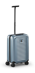 Airox FrequentFlyer CarryOn IceBlue