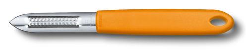 Yleiskuorija, oranssi