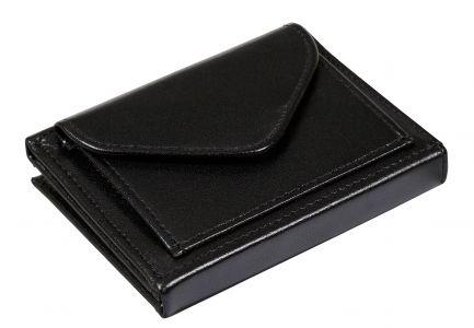 Multiwallet Black RFID