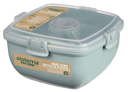 Salaattirasia Renew 1,1 l
