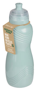 Juomapullo Wave Renew 600 ml