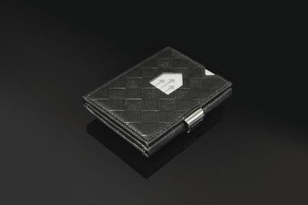 Nahkalompakko, Black Chess RFID